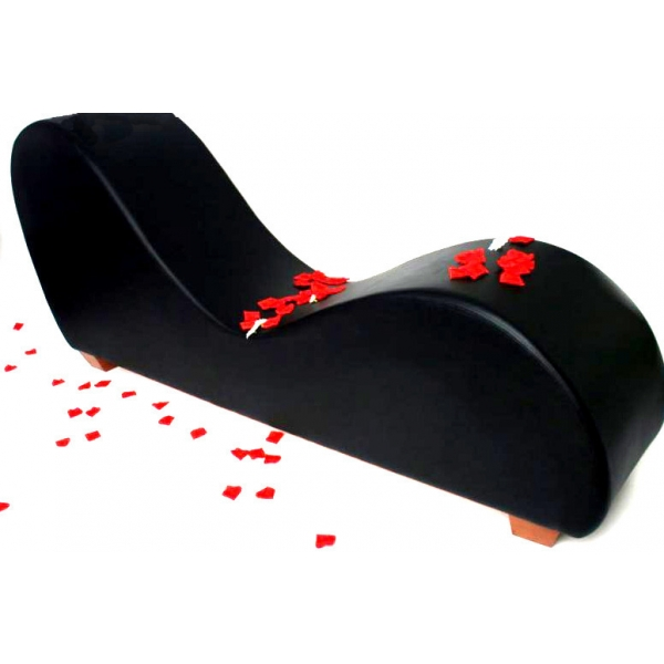 tantra chair byface